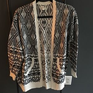 Sweater size xs/s